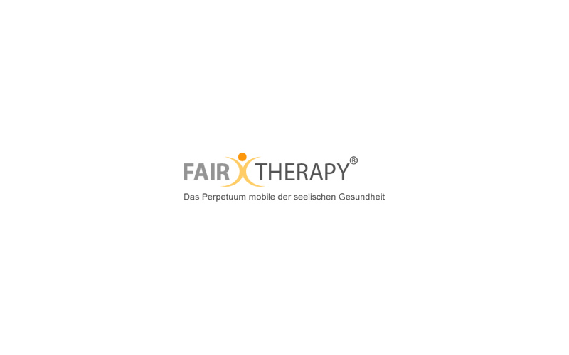 FAIRTHERAPY